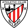 Athletic Bilbao Tröja Barn
