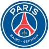 Paris Saint Germain(PSG) Tröja Barn