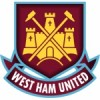 West Ham United Tröja