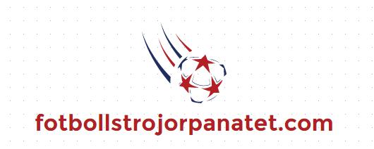 Billiga Fotbollströjor,Fotbollskläder och Matchtröjor Officiella Butik